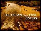 The Dream of the Owl Sisters