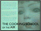 The Cooking School of the Air